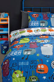 132 best bedding images on pinterest bed sets next uk and