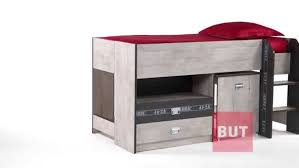 chambre garcon but deco accessoire authentique coucher lit garcon promo original bureau