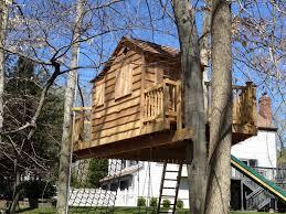 tree house renovation chatham nj monk u0027s home improvements