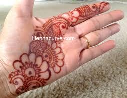 tips to get dark mehndi stain on skin get dark henna stain