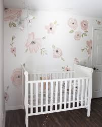 pink peonies nursery bedroom view pink peonies bedroom decorating ideas photo on home