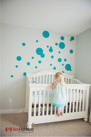 Wall Decals For Boys Room 206 Best Wall Decals Images On Pinterest Vinyl Wall Stickers