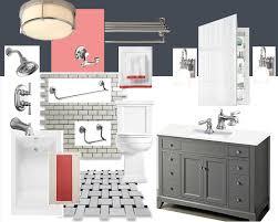 bathroom u used furniture charcoal paint colors pinterest