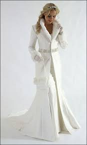 winter bridal gowns guest wedding winter dress what to wear to