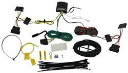 2013 mercedes benz sprinter trailer wiring etrailer com