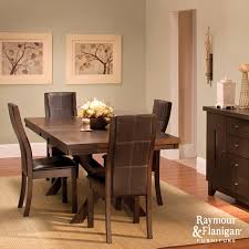 raymour and flanigan dining room sets 286 best my raymour flanigan room images on