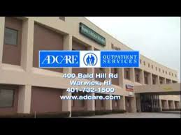 adcare worcester mass adcare outpatient clinic for alcoholism warwick ma