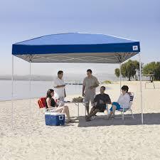 Baby Beach Tent Walmart Camping Tents Ez Up Walmart Ez Up Tent Walmart Canada Costco
