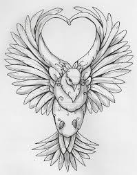 image result for doves drawing dove pinterest tattoo dove