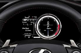 lexus ls430 warning light reset 2015 lexus is350 reviews and rating motor trend