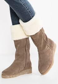 s boots designer s oliver winter boots pepper sale shoes taupe top