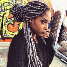 best hair for faux locs 30 best natural faux locs for women who like volume