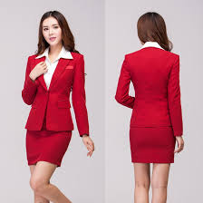 26 innovative womens skirt suits for work u2013 playzoa com