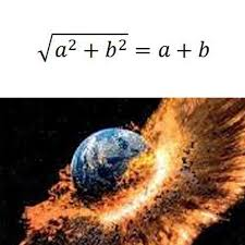Calculus Meme - calculus memes home facebook