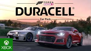 halo warthog forza horizon 3 forza horizon 3 duracell car pack charging into your garage 4