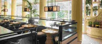 philadelphia hotel restaurant lacroix at the rittenhouse