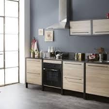 corniche meuble cuisine corniche cuisine chêne brut cuisine idées de décoration de