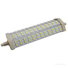 security light led replacement bulb 13w led bulb 60 leds floodlight pir security light replacement