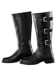 boots uk wide calf s boots wide fit styles curvissa