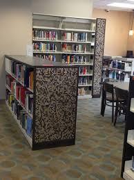 north pocono public library j p jay u0026 associates