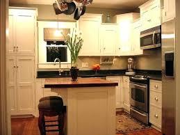 best kitchen island design awesome best kitchen islands for small spaces kitchen island design