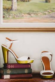 Wedding Shoes Ideas 17 Awesome Wedding Shoes Ideas For Comfort And Stand Out On Your
