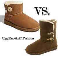 black friday deals uggs knock off uggs black friday 2016 deals sales u0026 cyber monday deals