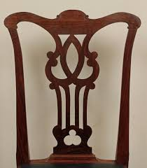 anthony hay u0027s cabinetmaker 18th century woodworking