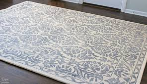 Area Rug Pad How To Choose The Rug Pad For Your Home Protect Your