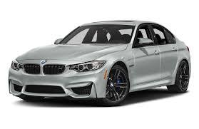 bmw m3 decapotable bmw m3 2018 view specs prices photos more driving