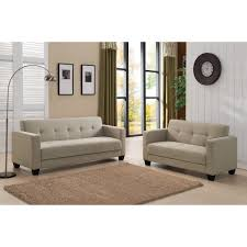 furniture amado black leather wayfair living room sets for cool