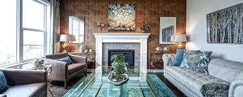 home decor trends uk 2015 latest home decor trend wedding reception trends home decor color