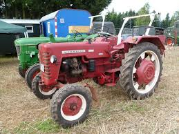 mccormick tractor dealer in ga pictures to pin on pinterest