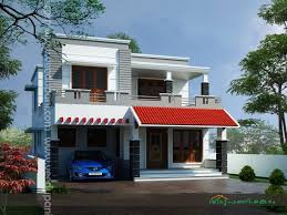 apartments budget house plans kerala house plan for budget
