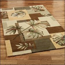 Bed Bath Beyond Bathroom Rugs Allcitysf Com I Large Bathroom Rugs Kitchen Rugs W