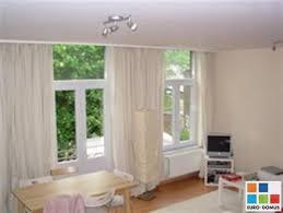 louer une chambre a appartements à louer à ixelles 1050 sur logic immo be