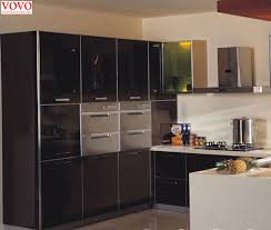 Online Buy Wholesale Modern Kitchen Cabinet From China Modern - Kitchen cabinet from china