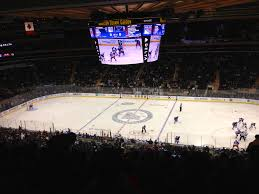 new madison square garden seating hockey cool home design classy gallery of new madison square garden seating hockey cool home design classy simple on madison square garden seating hockey design a room