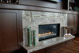 the granite gurus 5 fireplaces that make me melt