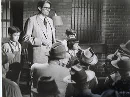 Book Report On To Kill A Mockingbird To Kill A Mockingbird Is A Time Capsule Expressing The Naive