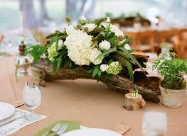 used wedding centerpieces 31 unique wedding centerpieces inspirations everafterguide