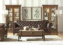 Havertys Living Room Furniture Havertys Chairs Smc