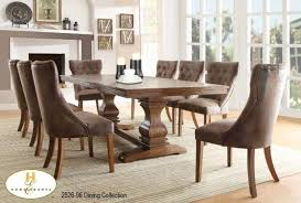 Cheap Living Room Furniture Toronto Dining Room Table Toronto Dining Room Furniture Stoney Creek