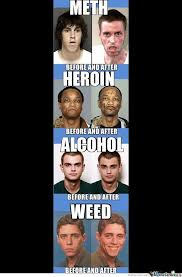 Heroin Addict Meme - heroin memes best collection of funny heroin pictures