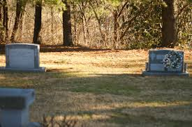 cemetery lots for sale buy sell plots burial spaces crypts niches cemetery property
