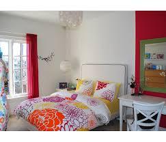 Teenage Bedroom Furniture Cool Modern Teen Bedroom Furniture Home Design Ideas