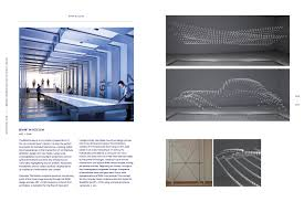 bmw museum kinetic sculpture branded interactions creating the digital experience u2013 a book