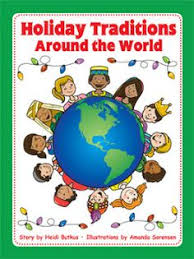 passport sts and passport booklet for around the world unit