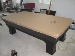 Antique Brunswick Pool Tables 1900 u0027s brunswick install dk billiards pool table sales u0026 service
