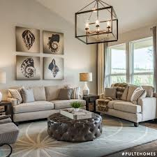 126 best sophisticated living rooms images on pinterest pulte